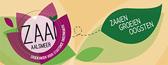 Zaai Aalsmeer Logo